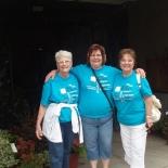three ladies 600w