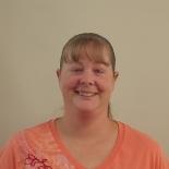 July - Beth McKee 2013 600w