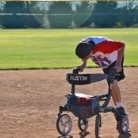 austin running bases