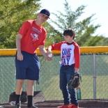 bryzik pitching