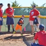 chief junior pitching