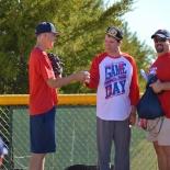 elliott pitching