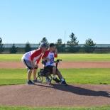 first pitch austin