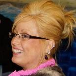 November - Elgie Davis 2013 600w