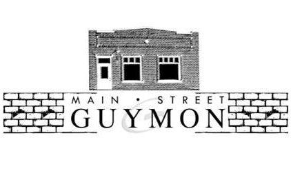 Guymon, Oklahoma